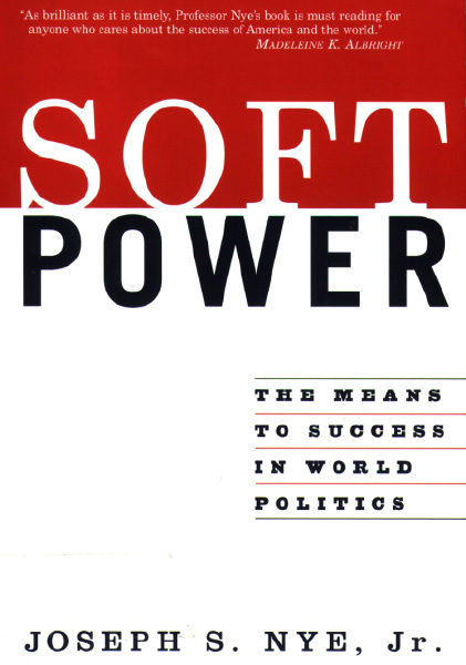 Soft Domination And Power At Worldcom 44