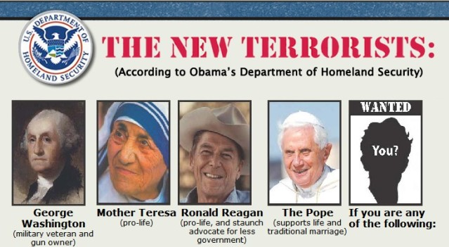 [dhs-new-terrorists.jpg]